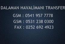 MARTI TRANSFER / dalaman transfer, dalaman havalimanı transfer, dalaman havalanı transferi, dalaman havalimanı ekonomik transfer, dalaman havalanı    İLETİŞİM  0541 957 7778