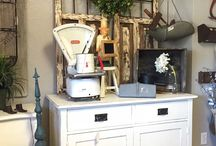 Home decor stores in rockwall tx