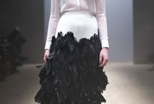 Fashion-spiration