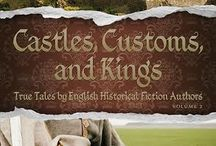 Historical authors