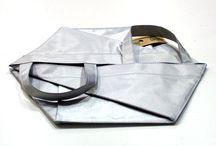 Sewing Project Idea Hopper / by Elizabeth Vice