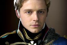 12P: Prince Arthur