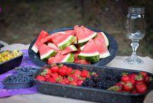 Summer-Garden-Party