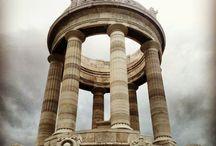 La nostra città: Ancona