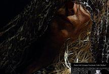 """Oscure Apparizioni / Per voi, le migliori apparizioni cimiteriali scaturite direttamente dal libro """"Post Tenebras. I racconti del cimitero"""" (Youcanprint), a cura del Gruppo Facebook """"Libri Stellari"""" :-)  Il libro su Amazon: http://www.amazon.it/dp/B00N63DK78  Il sito web del gruppo: http://libristellari.webnode.it"""