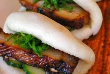 All Things BAO
