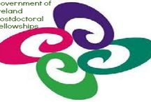Government of Ireland Postdoctoral Fellowships & Other Top Scholarships / Government of Ireland Postdoctoral Fellowships for International Students , and applications are submitted till 27th November 2014. Applications are invited for  Ireland Postdoctoral Fellowships available for researchers across all disciplines. Fellows from any country may hold a  Ireland Postdoctoral Fellowship. - See more at: http://www.scholarshipsbar.com/government-of-ireland-postdoctoral-fellowships.html#sthash.5NqmsHH0.dpuf