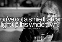 Lyrics<3
