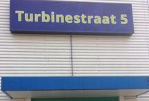 Clubhuisdagen Veenendaal