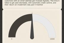 Great Infographics
