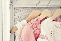 ★ My Style / by Sandra van Houwelingen