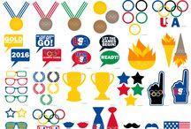 Sportways Social