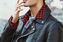 Lee Chong Suk