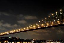 فندق مونوبول بريستول, تكسيم بتركيا / ميدان تكسيم فى تركيا Meşrutiyet Cd. No:93, 34430
