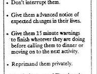 unite introverts!
