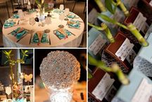 DIY / Discover Pins about diy ideas on Pinterest. - See more about diy crafts, diy projects and craft ideas.