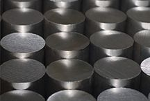 Advance Grinding Turning Services