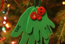 2016 xmas ornament