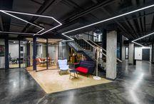 Int_Office