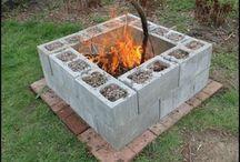 zahradni nabytek palety a tvarnice