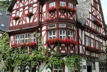 Germany Γερμανία