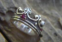 ring 13