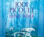 Books Worth Reading / by Terri Parrow Botsford
