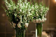 Wedding -Flowers
