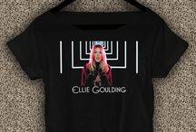 http://arjunacollection.ecrater.com/p/28246908/ellie-goulding-t-shirt-crop-top