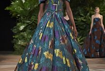 Christian Siriano Fall/Winter 2015 / Our Fall/Winter 2015 collection.  / by Christian Siriano