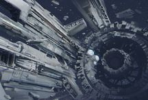 SciFi_SPACE_Concept