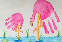 flamingot