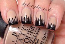 Nail Artification