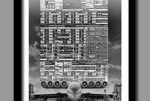 Density|Insanity