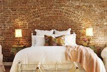 Bedrooms I Adore