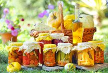 Preservatives: Fact & Fiction