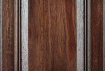 CWP Door Styles