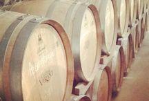 Vins de Château Virant / Vins du domaine en appellation Aix en Provence Protégée