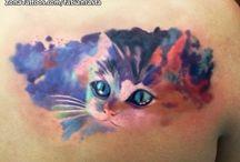 Tatto <3