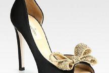 Mooie skoene