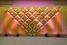 decoration event