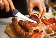 Jak poprawić pamięć? / Lubicie mięsne dania? Wygląda na to, że nasz mózg lubi mięsną dietę. Kreatyna (odżywka stosowana w siłowniach) poprawia nie tylko muskulaturę, ale także pamięć.  http://www.spainfo.pl/_artykul,spa-zdrowie-Jak-poprawic-pam…
