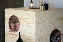 drewno / wood