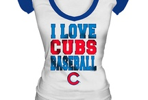 Cubs all the way 2015
