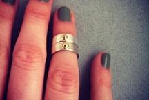 Ante-Ring