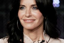 Celebrities Who Use Botox - What Do You Think?