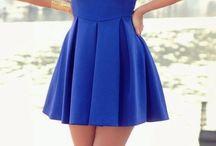 Dress *-*