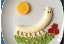 Ételművészet