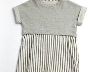 Dress Ideas for Girls