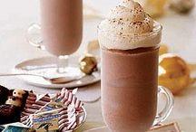 Chocoadict@s